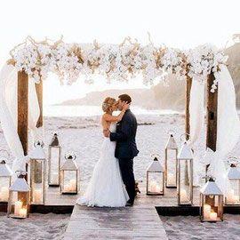 Exklusive Angebote - Heiraten auf Santorini, Freie Trauung, Erneuerung des Eheversprechenss, Hochzeitstag,