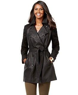 womens raincoat - Shop for and Buy womens raincoat Online - Macy's