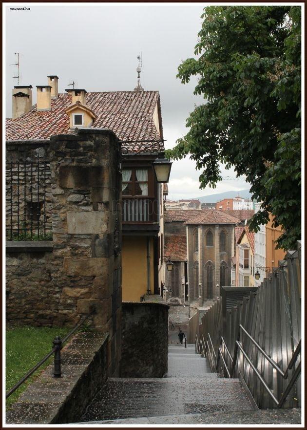 Vitoria, Euskadi, Basque Country