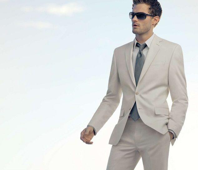 Jamie Dornan Christian Grey | cinquanta sfumature di grigio jamie dornan christian grey