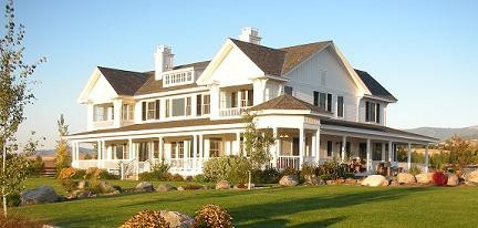 Love ranch style homes. http://media-cache4.pinterest.com/upload/276760339570270589_8wxB9LEf_f.jpg hk_britt dream homes