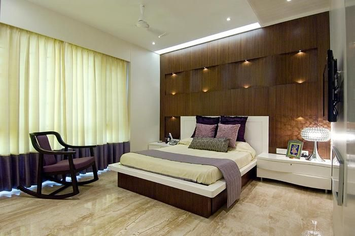Interior Design by Rajan Dilip Mehta, Mumbai. Browse the largest collection of interior design photos designed by the finest interior designers in India.