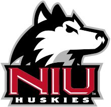 northern illinois university - my cousin--sister attended NIU