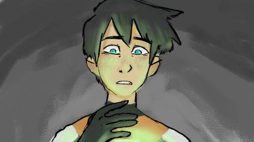 http://haikujitsu.tumblr.com/post/97992673104/okay-but-sam-learning-that-phantom-planets