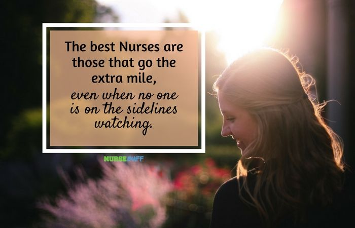 17 Best Images About Quotes On Pinterest: 17 Best Images About Inspirational Nursing Quotes On