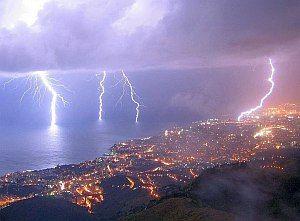 foto di temporali - Cerca con Google