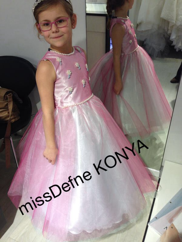 konya girls A kunya (arabic: كنية , kunyah) is a teknonym in arabic names, the name of an adult derived from his or her eldest child a kunya is a component of an arabic name, a type of epithet, in.