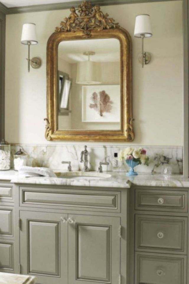 1000 ideas about amy howard on pinterest amy howard for Amy howard paint kitchen cabinets