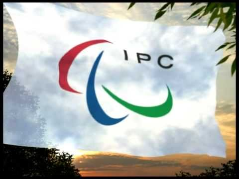 BREAKING: The IPC suspends the Russian Paralympic Committee with immediate effect Get the whole story!  http://www.independentsportsnews.com/2016/08/07/breaking-ipc-suspends-russian-paralympic-committee-immediate-effect/
