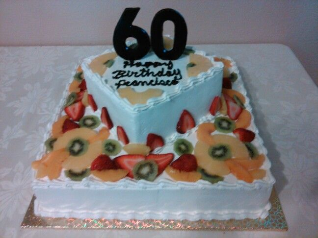 Google Images Th Birthday Cake