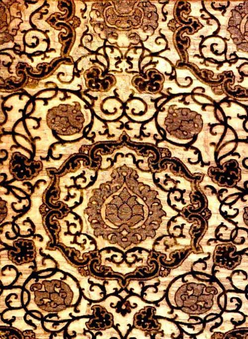 18 best fabric images on pinterest 16th century for Most popular fabric patterns