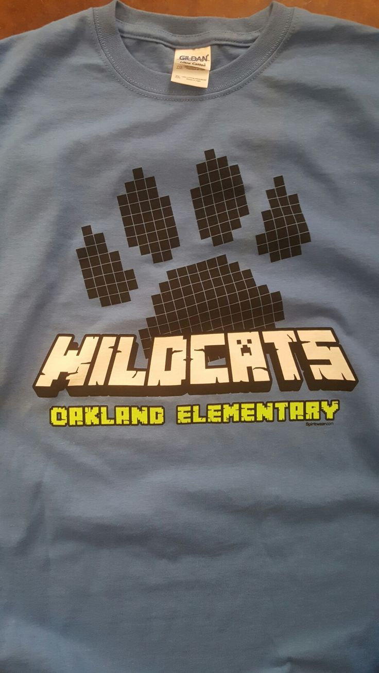 13 best images about elementary school t shirts on for Elementary school t shirt design ideas