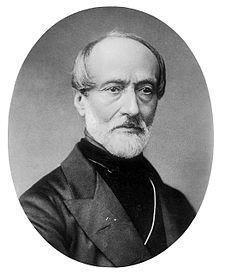 Giuseppe Mazzini è stato un patriota, politico, filosofo e giornalista italiano nato nella Repubblica Ligure, annessa da pochi giorni al Primo Impero Francese. Wikipedia Data di nascita: 22 giugno 1805, Genova