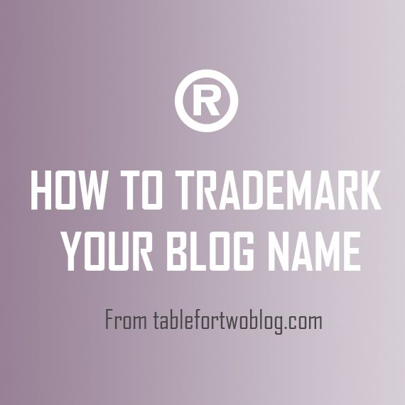 Best 25+ Trademark lawyer ideas on Pinterest Arizona labor laws - cease and desist template trademark