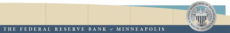 The Federal Reserve Bank of Minneapolis, the site contains an inflation calculator.