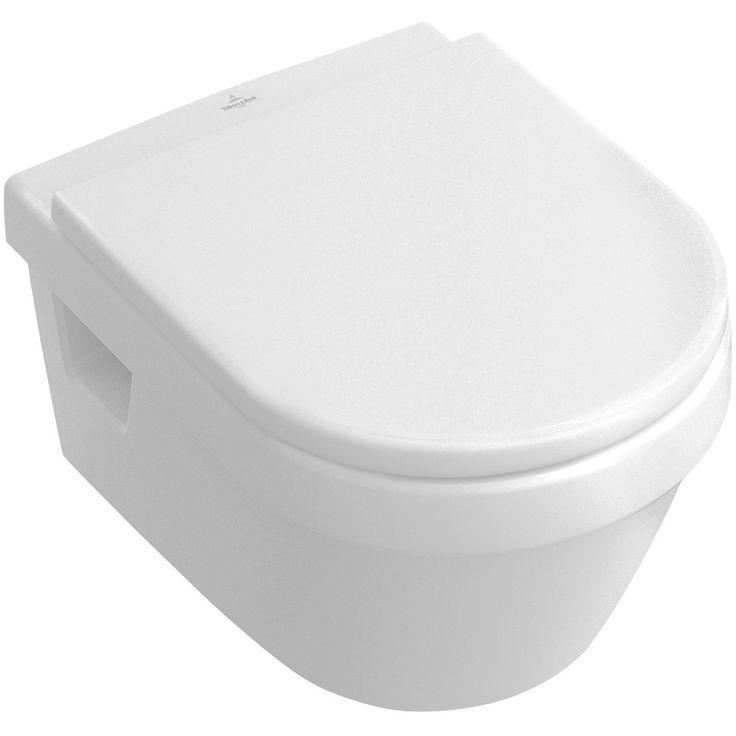 kleines badezimmer farbe obi inserat abbild der dffceccaaeac