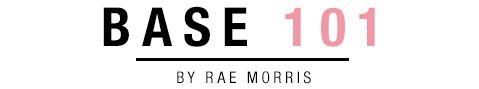 Rae Morris Tips