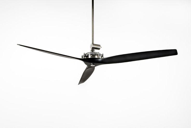 Aeronautical Ceiling Fan : Best ceiling fans images on pinterest fan