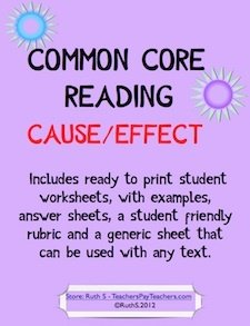 common core and the effects on The impact of common core standards on special education by ltoday on may 26, 2011 in uncategorized last summer the federal government moved away from the educational standards provided in no child left behind into a new set of standards called common core standards.