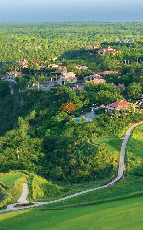 Altos de Chavon | Casa de Campo