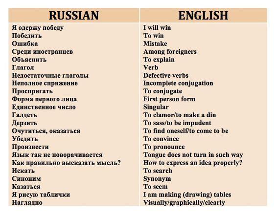 Girls Russian Romance Scammers Mari