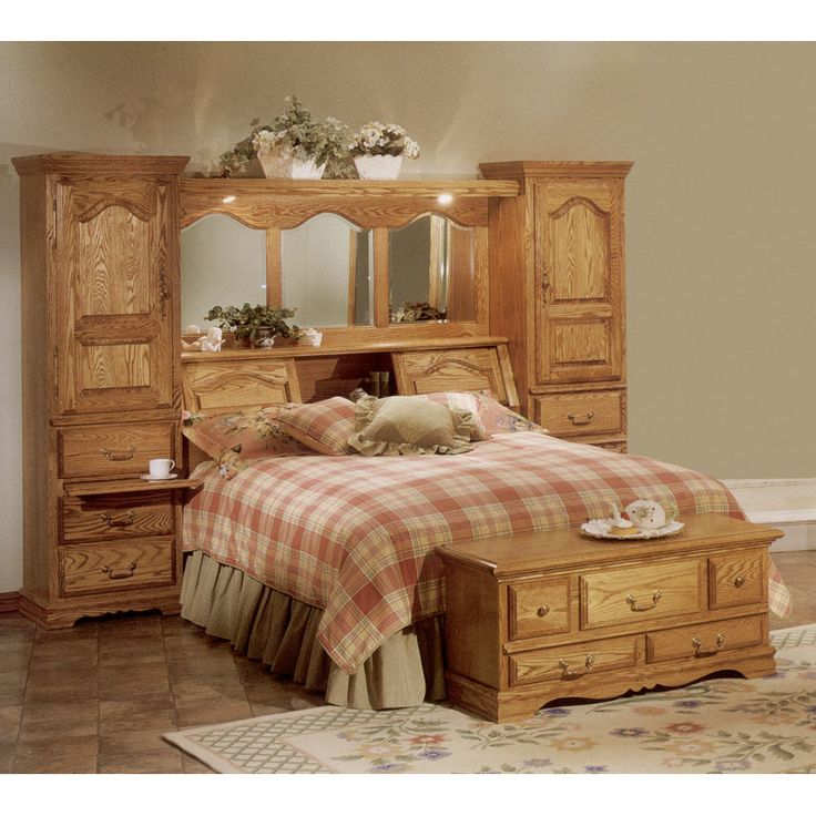 Bedroom Furniture You Ll Love: 17 Best Ideas About Country Headboard On Pinterest