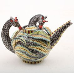 south african made cups and saucers - Google Search