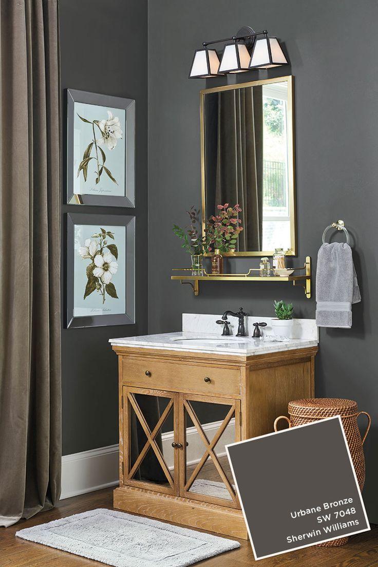 493 best paint images on Pinterest   Ballard designs, Paint colors ...