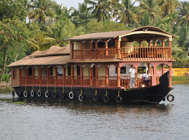 Best Houseboat Happiness Images On Pinterest Happiness - Houseboats vinyl numbers