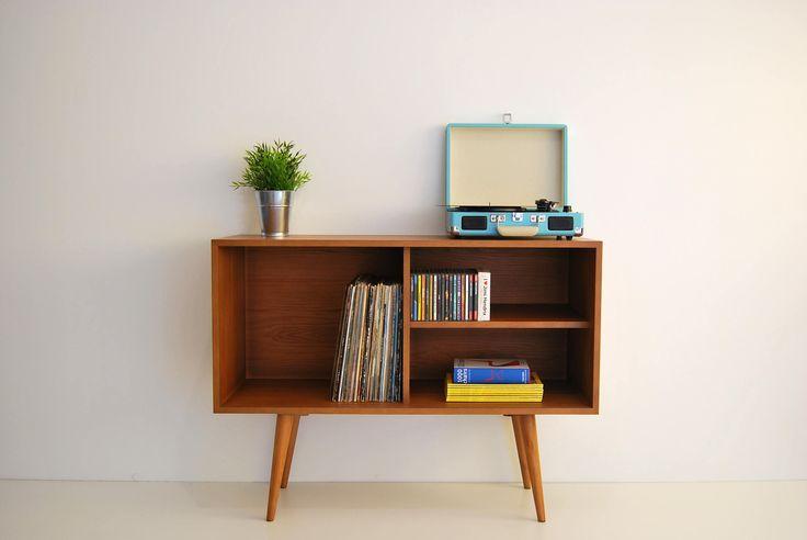 Die besten 25 hifi regal kirsche ideen auf pinterest for Mid century modern furniture hawaii