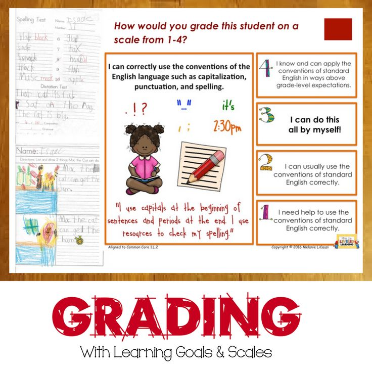 3938 best third grade lessons images on pinterest