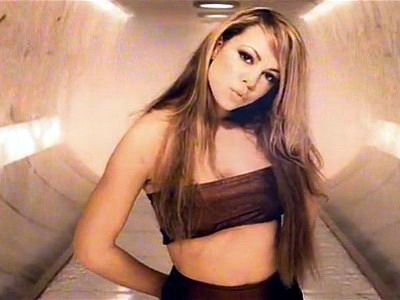 399 best images about Mariah Carey on Pinterest