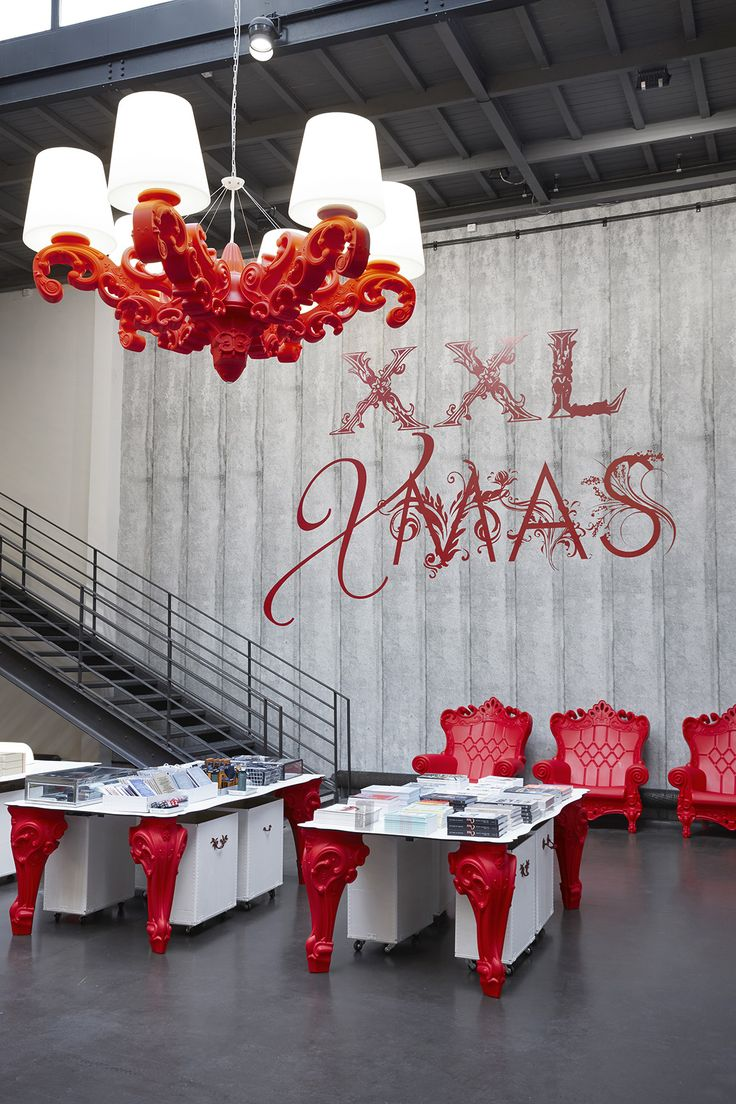 merci boutique no l 2015 007 home pinterest destinations and boutiques. Black Bedroom Furniture Sets. Home Design Ideas