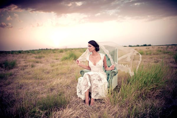 country, Country, COUNTRY!: Field, Bridal, Photo Ideas, Wedding Ideas, Country Weddings, Wedding Photos, Wedding Pictures, Photography, Picture Ideas