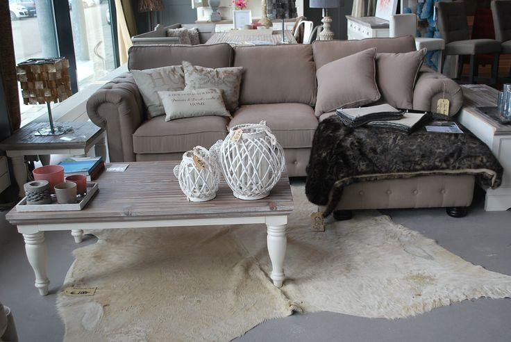 chesterfield san remo loungebank meubels en meer in mijdrecht