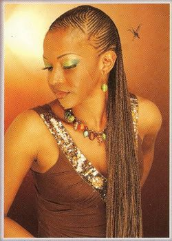 hair styles front and back 410 best images about creativity of cornrows on 3512