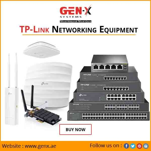 Do You Want To Upgrade Your Home And Business Networks If Yes