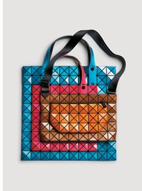Bao Bao collection from Issey Miyake.: Baobao Issey Miyake, Baobao Japan, Bilbao Bags, How Many, Bags Issey, Baobao Bags, Accessories, Bags Leather Clutches, Issey Miyake Bags