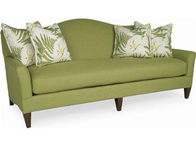 138 Best Single Cushion Sofas Images On Pinterest