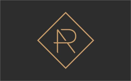architecture product firm logo - Google Search