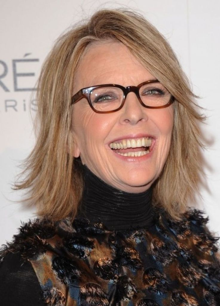 diane keaton hair styles 25 best ideas about hairstyles on 6812 | 8d11063707a106f420ce7e2f07905e96
