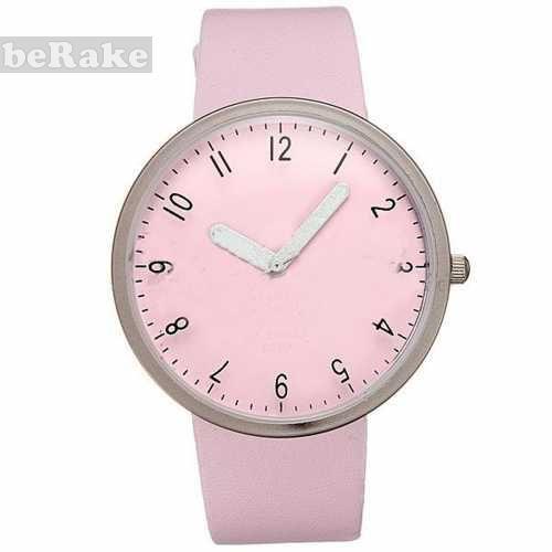 Vendo Reloj rosa una unidad disponible! bajo pedido en más colores....