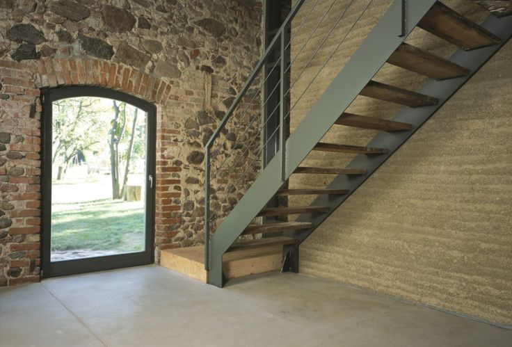 nowoczesna-STODOLA-Ihlow-House-Roswag-Architekten-05