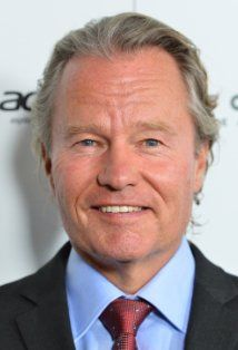 'Clifton' sensitive-John Savage, imdb.com
