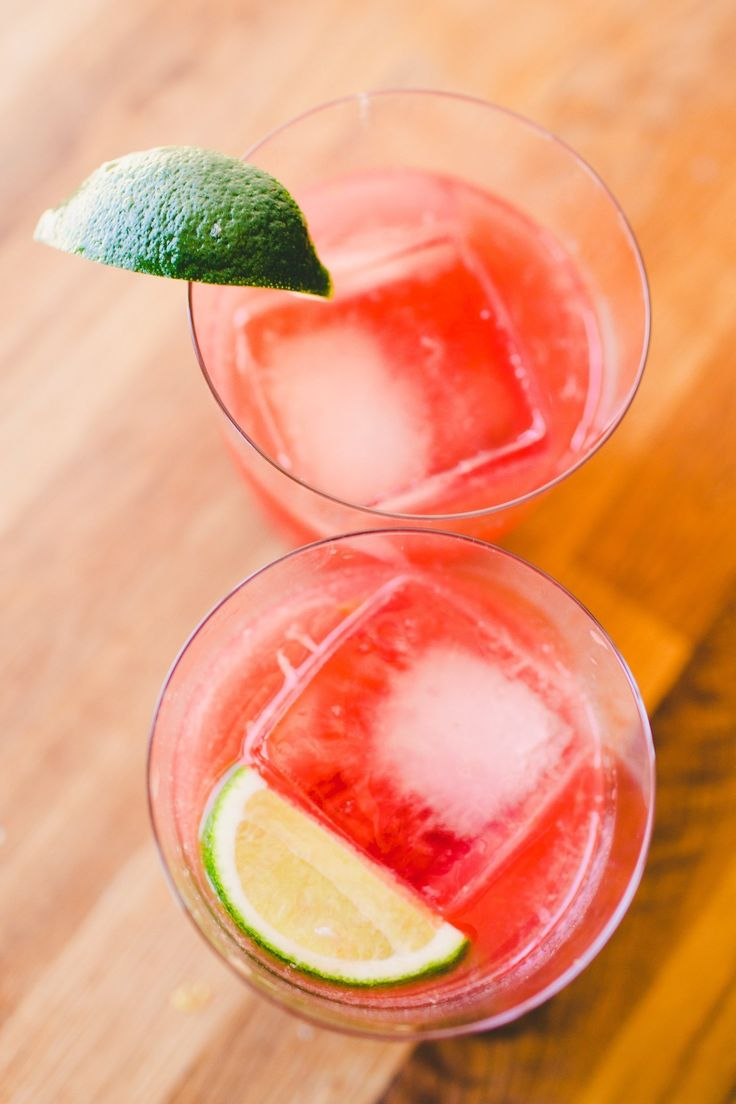 21 best images about mocktails on pinterest for Cranberry bitters cocktail recipe