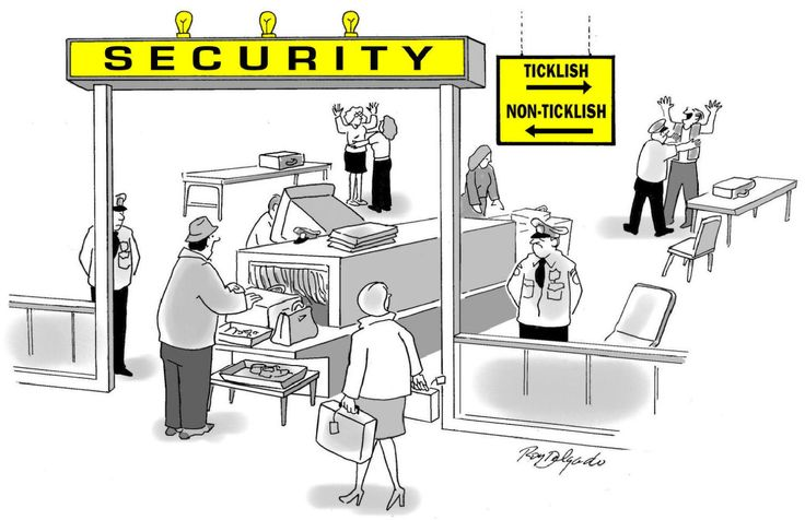 free clipart airport security - photo #6