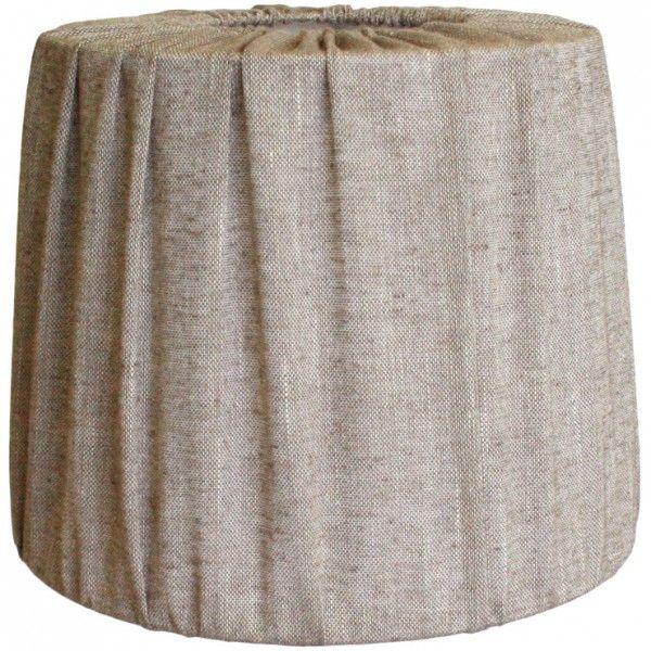 lampskarm_alva_for_bordslampa_alina_design4hem_s_743_740