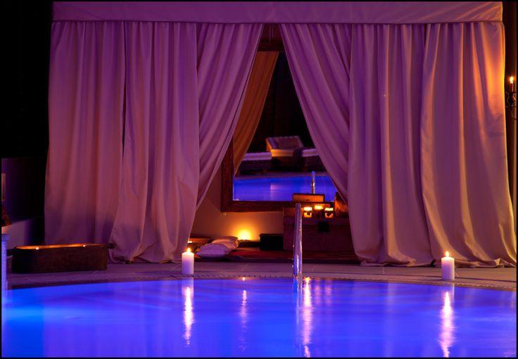 5* Du Lac Hotel Congress Center & Spa, Ιωάννινα - Ήπειρος