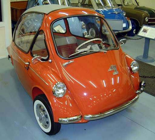 Best Heinkel Images On Pinterest Mopeds Motor Scooters And