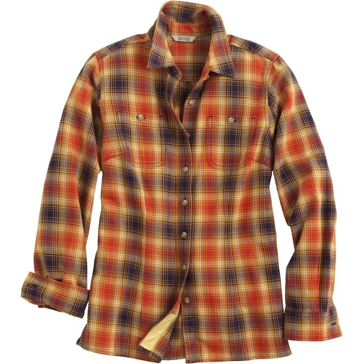 1000 ideas about women 39 s flannel shirts on pinterest for Ladies soft flannel shirts